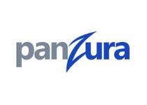 panzura Logo