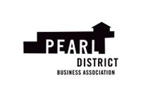 PDBA Logo