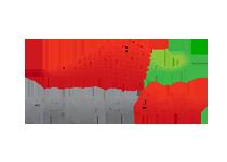 pepperdata Logo
